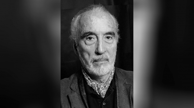Best Christopher Lee movies