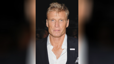 Best Dolph Lundgren movies