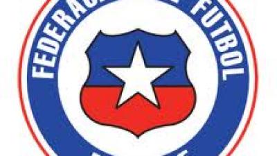 Die besten chilenischen Spieler aller Zeiten