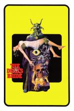Die Braut des Teufels