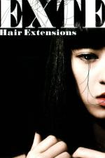 Ekusute (Exte: Hair Extensions)
