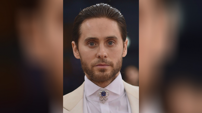 Best Jared Leto movies
