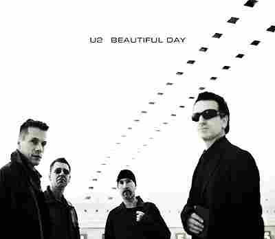 BEAUTIFUL DAY - ALL THAT YOU CAN'T LEAVE BEHIND