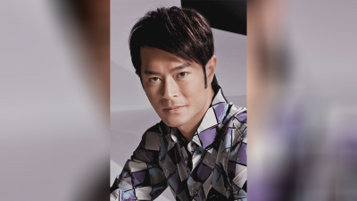 Best Louis Koo movies
