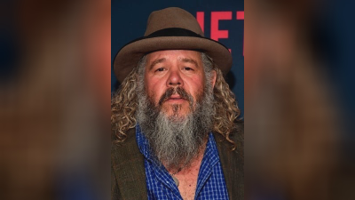 Best Mark Boone Junior movies
