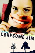 Conociendo a Jim