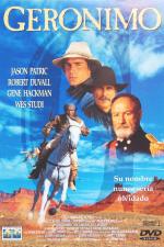Geronimo, una leyenda
