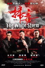 Белый шторм