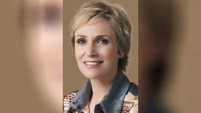 Best Jane Lynch movies