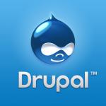 Drupale