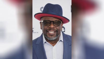 Best Cedric the Entertainer movies