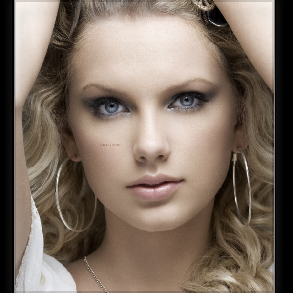 Taylor swift (click read more)