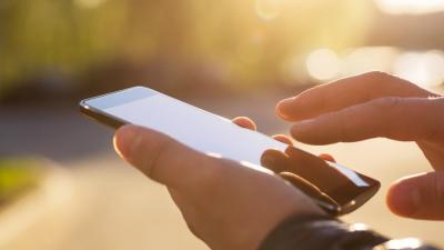 Was sind die besten NICHT-chinesischen Smartphones?