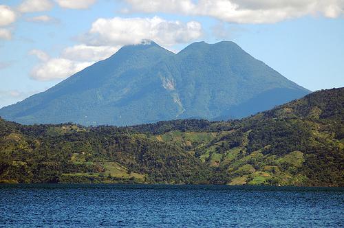 Чинчонтепек-Сальвадор