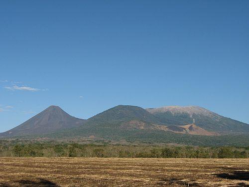 Изалько-Сальвадор