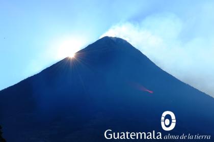 водно-Гватемала