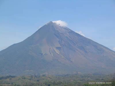 Концепция-Никарагуа