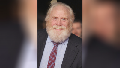 De beste films van James Cosmo