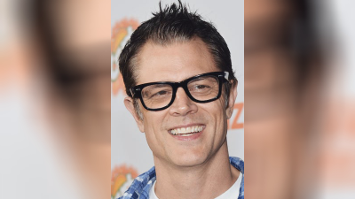 Johnny Knoxville の最高の映画