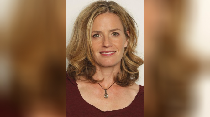 Best Elisabeth Shue movies