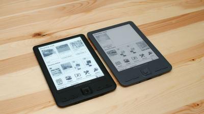 Les meilleurs Ebooks sur l'Histoire pour adolescents