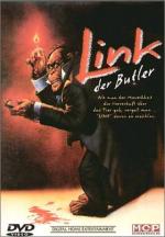 Link der Butler