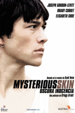 Mysterious Skin (Oscura inocencia)
