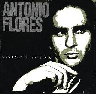 Antonio Flores (Alba)