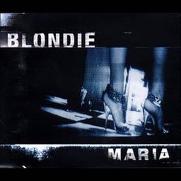 Blondie (Maria)