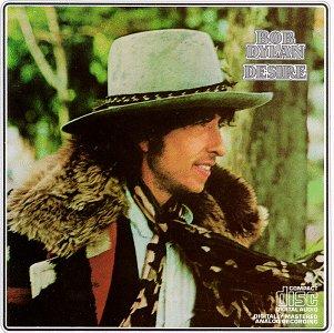Bob Dylan (Sara)