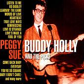 Buddy Holly (Peggy Sue)