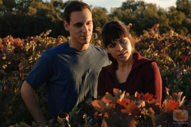 DANIEL Y ELENA - GRAN RESERVA