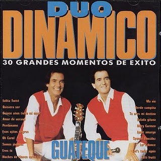 Dynamic Duo (Lolita)