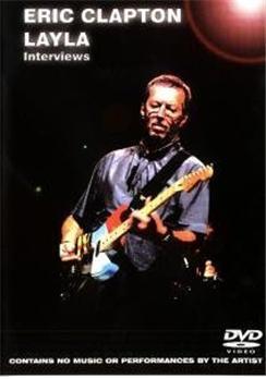 Eric Clapton (Layla)