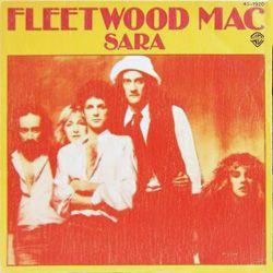Fleetwood Mac (Sara)