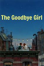 Goodbye amore mio!