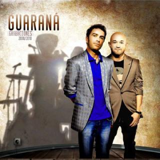 Guarana (Ay, Carmela)