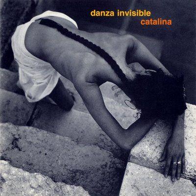 Invisible Dance (Catalina)