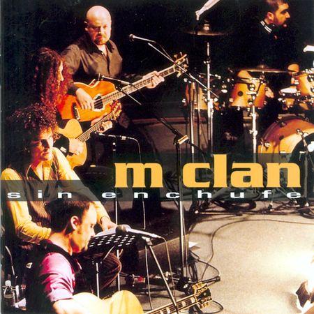 M-Clan (Carolina)