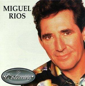 Miguel Rios (Saint Lucia)