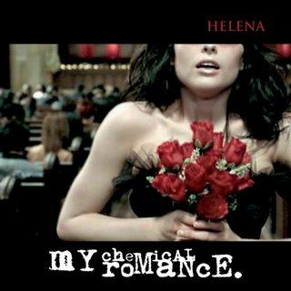 My Chemical Romance (Helena)