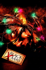 Negra Navidad