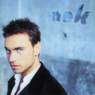 Nek (Laura is not)