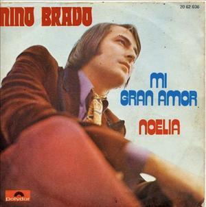 Nino Bravo (Noelia)