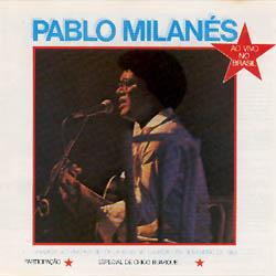 Pablo Milanés (Yolanda)