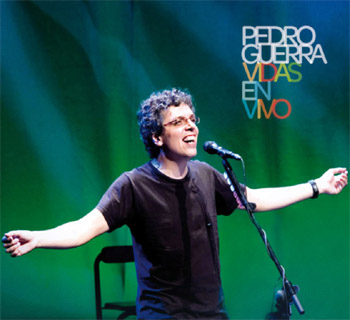 Pedro Guerra (Lara)