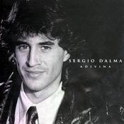 Sergio Dalma (Ave Lucia)