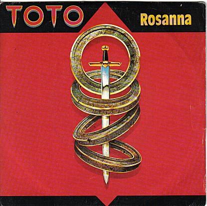 Toto (Rosanna)