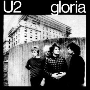 U2 (Glory)