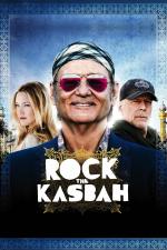 Rock em Cabul